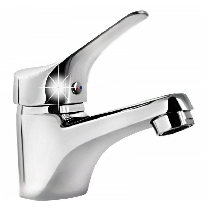 Hochwertige badarmatur badezimmer armaturen badm bel - Badezimmer armaturen ...
